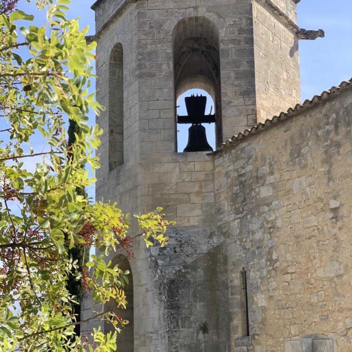 Notre Dame Dalidon